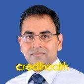 Dr. Sharath Kumar