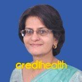 Sita Rajan Kumar