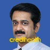Dr. Sreekar Balasundram