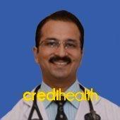 Dr. Anurag Mahajan