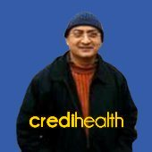 Dr. Chandan Kedawat