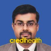 Dr. Pankaj Sayal