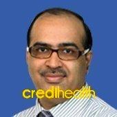 Dr. Sreenivasa Murthy T M