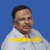 Dr. Rajaram N