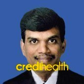 Dr. Ravisankar .