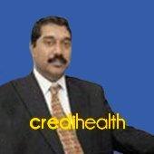 Dr. S Subramanian