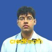 Dr. Amitoj Singh Chinna