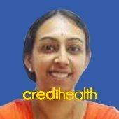 Dr. Kshama V Kamath