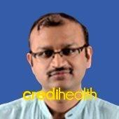 Dr. B S Yadav