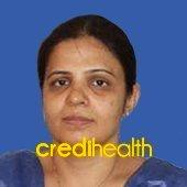Dr. Madanjit Pasricha