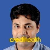 Dr. Manish A Balde