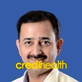 Dr. Sanjay Wazir