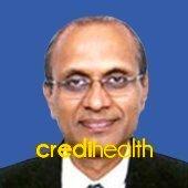 Dr. B S Giridhar