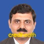 Dr. Deepak K L