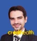 Dr. Ashish Sabharwal