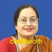 Dr. Nirmala Bhat