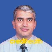 Dr. S Ramesh