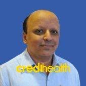 Dr. S V Girish