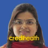 Dr. Aparna Shintre