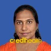Dr. Bindu P
