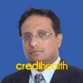 Dr. Darmavaram Vijaykumar