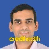 Dr. Kishore Yerur