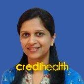 Dr. Nadana Bala