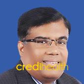 Dr. Sreedhar Murthy B N