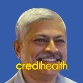 Dr. Prakash Kini