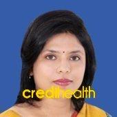 Kavitha K