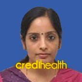 Dr. Lakshmi Vinutha Reddy