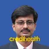 Dr. Sathish Manivel