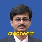 Dr. Sathish Manivel