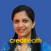 Dr. Nandana Bala