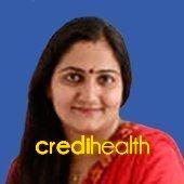 Dr. Neha Chauhan
