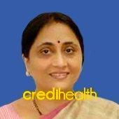 Dr. Suhasini Inamdar