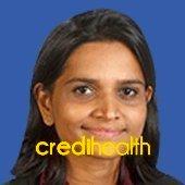 Usha Mallinath