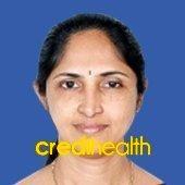 Dr. Vasanthi Anand