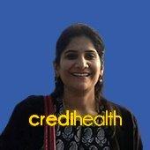 Priyanaka Mehta
