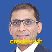 Dr. Vidyasagar Ramappa