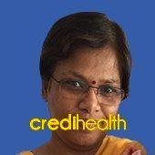 Dr. Sudha Shivkumar