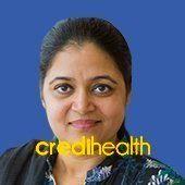 Dr manju dagar   ivf specialist   w pratiksha hospital gurgaon