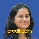 Dr ratna vashishta   gynecologist   w pratiksha gurgaon