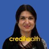 Dr. Savita Chaudhary