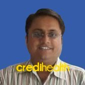 Dr. Somendra Shukla
