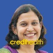 Dr. Nidhi Aggarwal