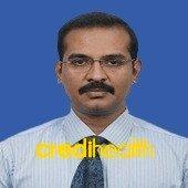 Dr. Siva Ram G