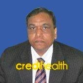 Dr. P C Mohan