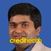 Dr. Ganesh Nallur Shivu