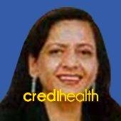 Athiya Agarwal